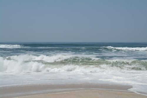 cascais_beach